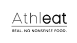 Athleat Logo